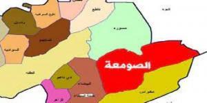 بدون قتال.. الكشف عن الجهة التي سلمت للحوثيين مديرية الصومعة