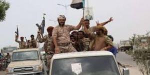 بيان للمتحدث العسكري في المجلس الانتقالي بشأن هجوم بالقنابل وسقوط قتلى وجرحى في عدن