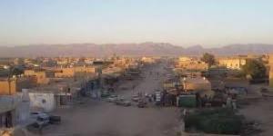 انتفاضة مسلحة ضد الحوثيين.. ومواجهات بمختلف الأسلحة الآن ومقتل ضابط في الأمن الوقائي