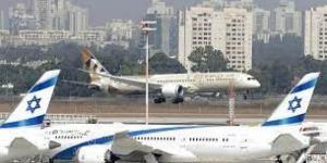 """من بينها اليمن والسعودية... إسرائيل تنشر بيانات مسافرين قادمين إليها من دول """"معادية"""""""