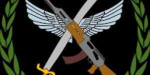بيان عسكري للجيش الوطني في محافظة مأرب