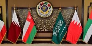 """""""التعاون الخليجي"""" يبحث الملف اليمني اليوم الخميس في الرياض"""