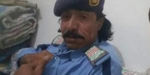 مسلح حوثي بعمران يقتل رجل مرور بعد أيام من قيام آخر بقتل شرطي وإصابة ثلاثة مواطنين بصنعاء