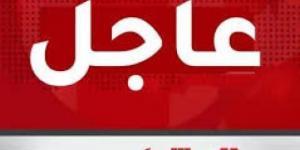 """عاجل : انفجار في العاصمة المؤقتة عدن بعد إعلان """"الزبيدي"""" حالة الطوارئ"""