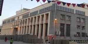 إيقاف أكبر 8 صرافة في اليمن.. وتوجيهات صارمة للبنك المركزي