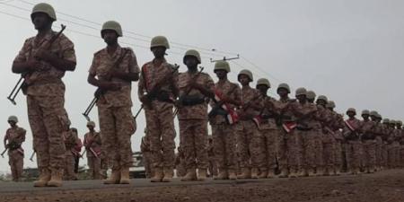 """""""الحوثيون"""" يقرون الغاء """"ستوكهولم"""" بعد حسم المعارك في شبوة ومارب"""