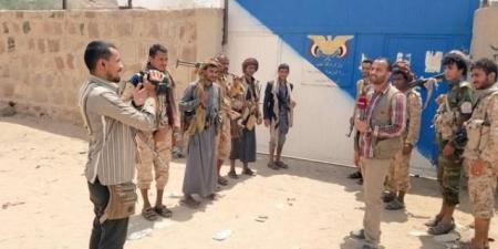 جديد حريب والعبدية والجوبة.. بيان جديد للحوثيين بشأن معارك مأرب