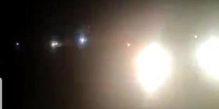 """شاهد.. أبطال الجيش والمقاومة يرددون أهازيح النصر بعد دحر الحوثيين من أهم المناطق في """"حريب"""" (فيديو)"""