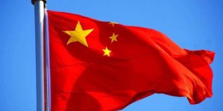 الصين تعلن استعدادها للتدخل في اليمن وبناء طريق دولي يربط بين 3 قارات بشرط واحد