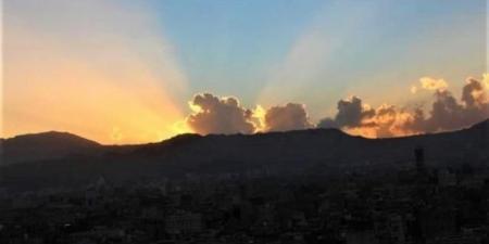 صحفي يمني: سقوط مأرب مسألة وقت والنتيجة المرعبة واضحة للعيان