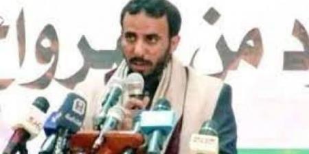 """حقيقة مقتل نجل اللواء """" عبدالرب الشدادي"""" قائد اللواء 159 في معارك العبدية بمأرب"""