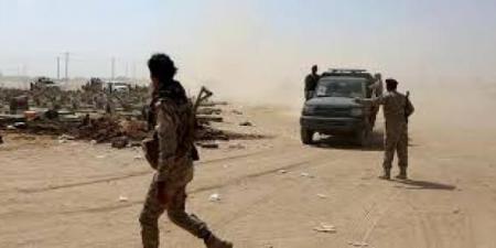 مليشيا الحوثي تنقل قواتها من العبدية بمارب .. ومصادر تكشف وجهتها القادمة