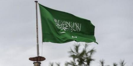 رسميا ... السعودية تعلن موقفها من مجلس الأمن بعد 7 سنوات من الحرب في اليمن