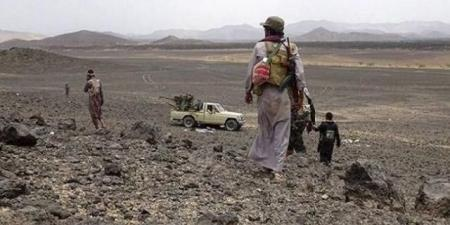 شيخ قبلي ومسؤول بارز يكشف قرار مارب الأخير بشأن مواجهة الحوثيين.. وسبب تراجع قوات الشرعية