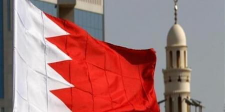 السلطات البحرينية تتعهد بتقديم كافة التسهيلات للمغتربين اليمنيين المقيمين في أراضيها