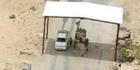 ميليشيا الحوثي تقترب من نقطة الفلج... آخر مستجدات معارك مأرب