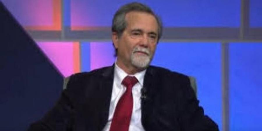 بالفيديو.. مسؤول أمريكي سابق: لو أراد الحوثي دخول مارب لدخلها خلال أشهر .. فما الذي يمنعه؟
