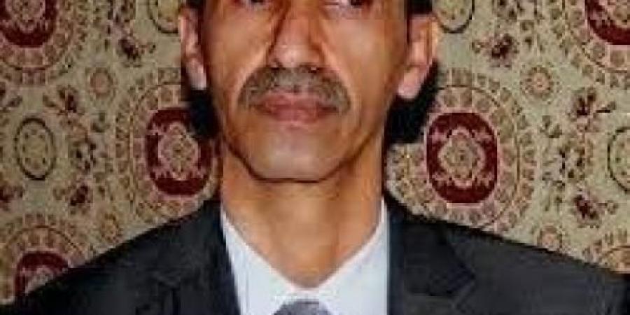 قيادي مؤتمري بارز يدعو إلى اكتشاف العمليات غير الشرعية في اليمن قبل معركة التحرير