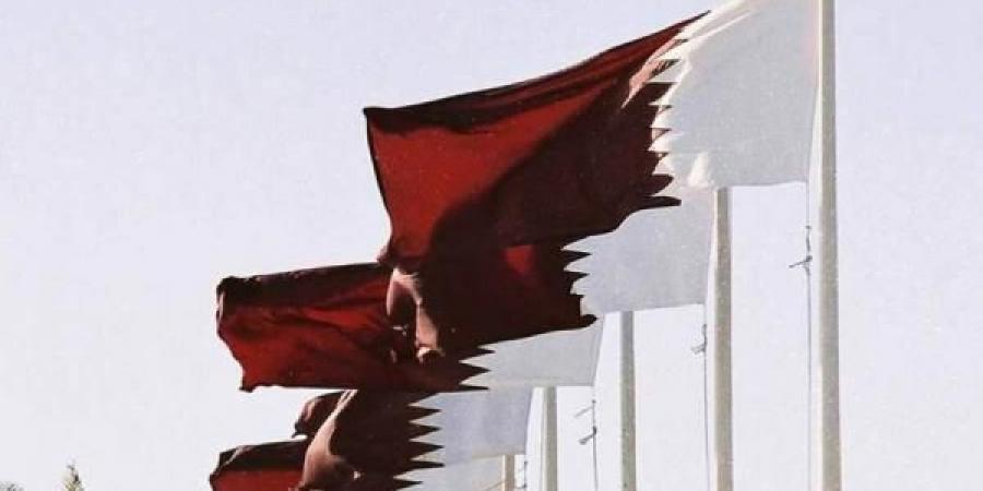 لأول مرة منذ سنوات ... قطر تصدر بيانا شديد اللهجة ضد الحوثيين