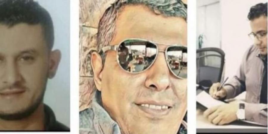 ثلاثة صحفيين في حضرموت يتهمون السلطات المحلية بتهديدهم بالتصفية