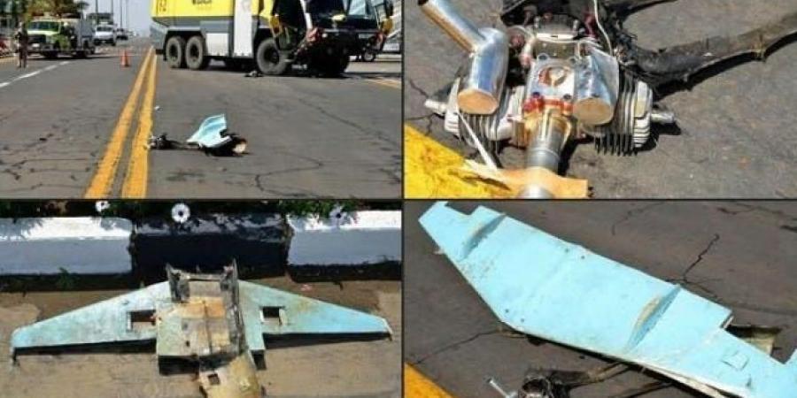 """""""تطيل معاناة الشعب اليمني"""" ... الخارجية الأمريكية تدين هجمات الحوثيين على مطار أبها"""