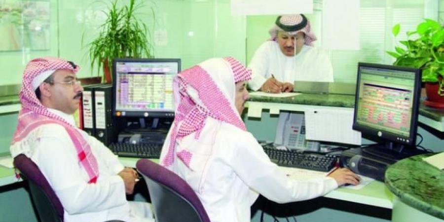السعودية تُعلن توطين وظائف جديدة .. والبدء بتنفذ القرار