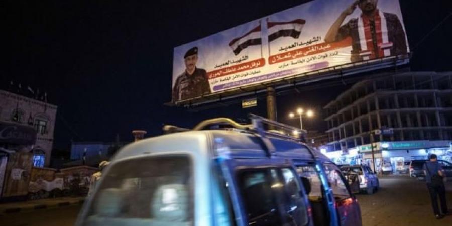مليشيا الحوثي تعترف بفشلها في معركة مأرب الأخيرة وتعلن لجوئها للخيار الثاني