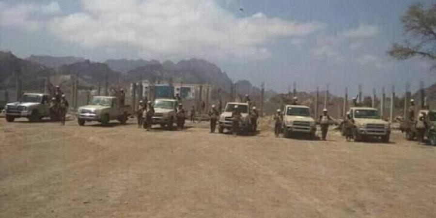 التحدي الأبرز أمام الحوثيين في معركة مأرب الأخيرة
