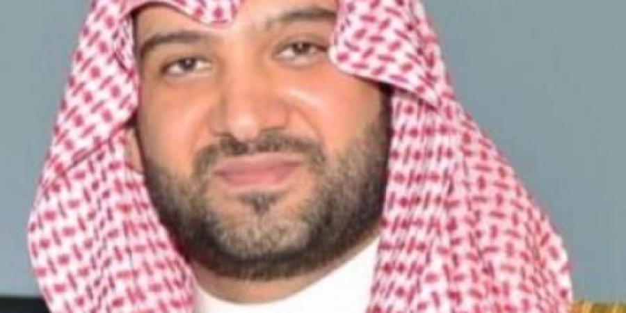 """أمير سعودي يشن هجوماً عنيفاً على """"هيومن رايتس"""" بسبب العمال اليمنيين في المملكة"""