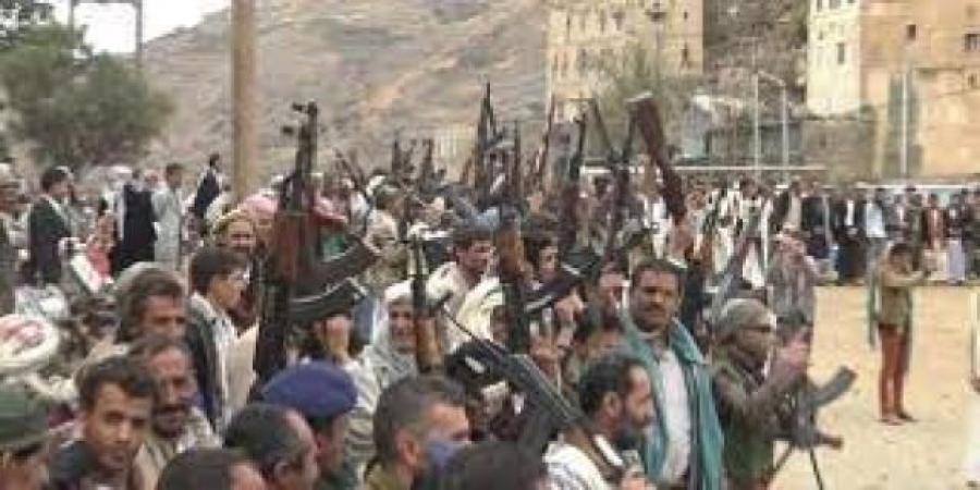 تعرف على حجم الانتهاكات الجسيمة التي ارتكبها الحوثي في المحويت منذ 2014 حتى الآن..