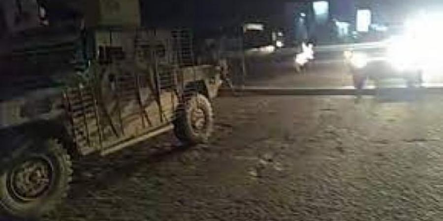 سقوط مديرية في مأرب بيد مليشيا الحوثيوالقبائل تحمل وزير الدفاع المسؤولية