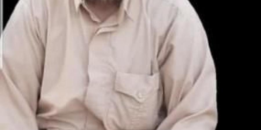 مارب تفقد ''شيخ قبلي'' بارز بعد مقتل ثلاثة من أولاده في معارك ضد الحوثيين