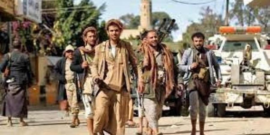 ميليشيا الحوثي ترتكب عمل استفزازي خطير والحكومة الشرعية تعلق...