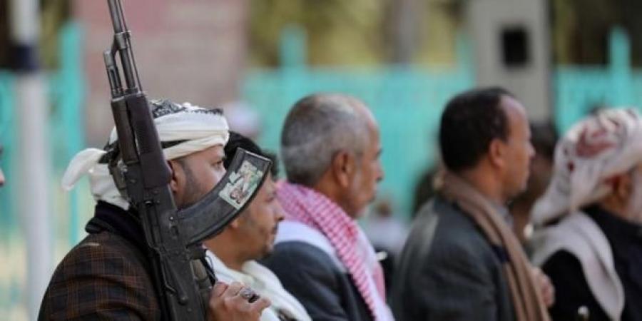 """""""الحوثي"""" تعلن التطورات العسكرية في الساعات الأخيرة بمحافظتي مأرب والجوف"""