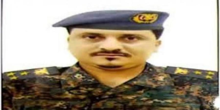 """مستشار رئاسي يعلق على إعتقال """"الزامكي"""".. وحيدان يوجه بإطلاق سراحه فورًا (وثائق)"""