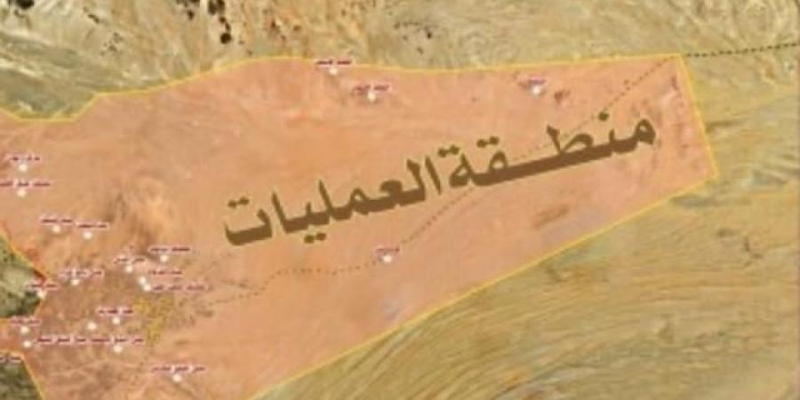 """حددت معابر الوصول إلى المدينة من عدة اتجاهات.. شاهد خطة الحوثيين """"السرية"""" للسيطرة على مأرب (صور+ وثائق)"""