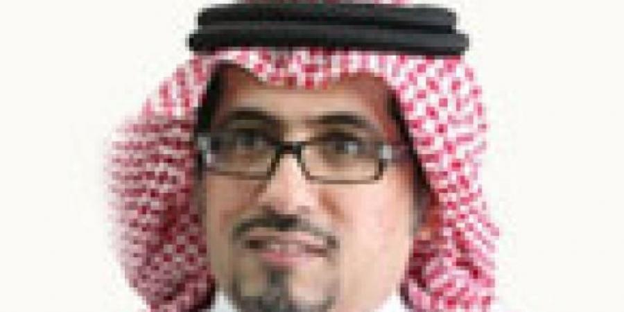 مصدر صحفي سعودي يُحذر من كارثة حوثية سيدفع ثمنها العالم كله