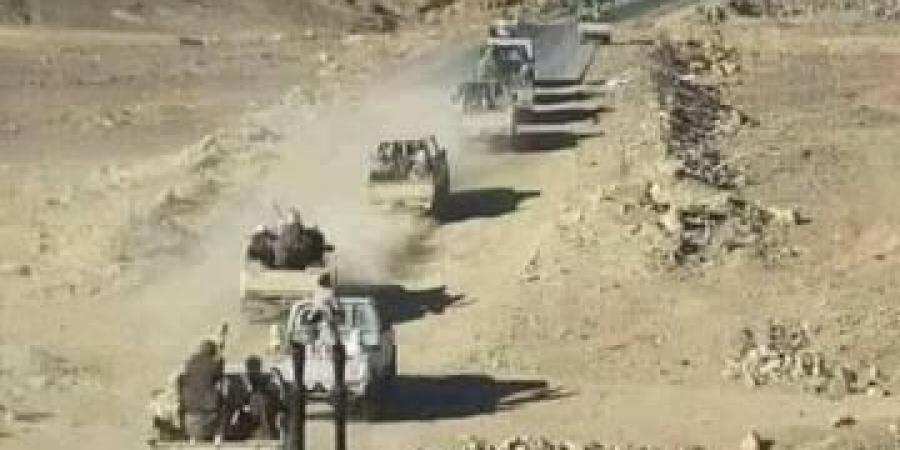 """معلومات """"مفجعة"""" قادمة من مناطق سيطرة الحوثيين والكشف عن """"الخطة الاستثنائية"""" التي وضعها الجيش"""