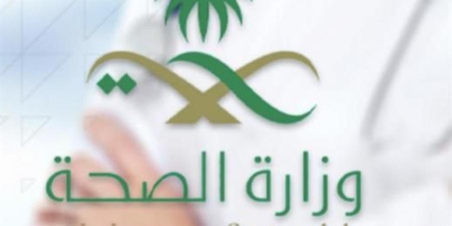 إحصائية جديدة بأعداد مصابي كورونا في السعودية