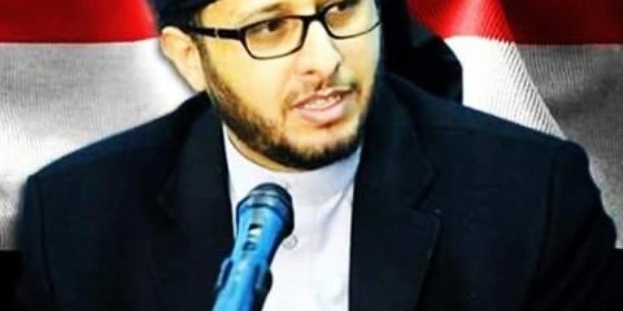 """اتهام حوثي لسلطنة عمان ومؤتمر """"صالح"""" بتسليم """"العماد"""" للتحالف العربي"""