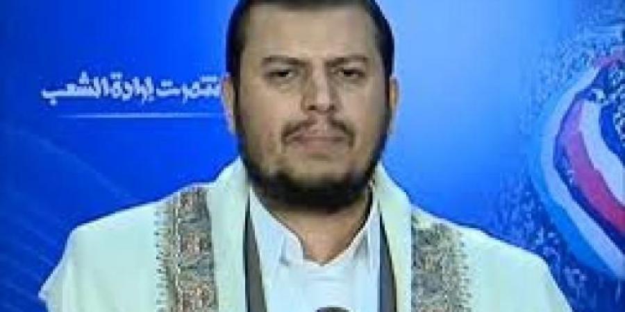 عبدالملك الحوثي يكشف صراحةً موقفه من إحياء مناسبات المذهب الشافعي