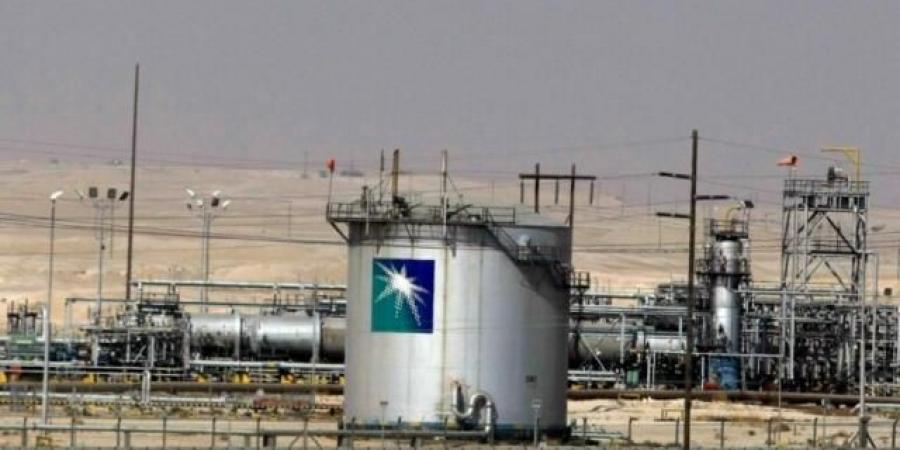 هل استهدف الحوثيون منشأة أرامكو بصاروخهم البالستي؟