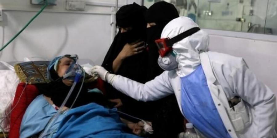 """52 إصابة جديدة بـ""""كورونا """" في ثمان محافظات يمنية"""