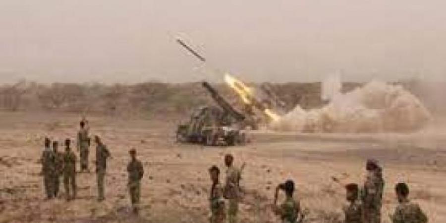 وسط إدانات عالمية وعربية... حصيلة العمليات الحوثية المستهدف للسعودية خلال آخر 24 ساعة