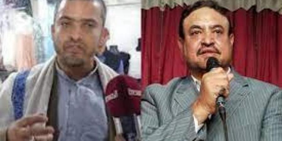 بتوجيهات من زعيمها عبد الملك ... قيادات الحوثي تستنفر في صنعاء ومصادر مطلعة تكشف السبب