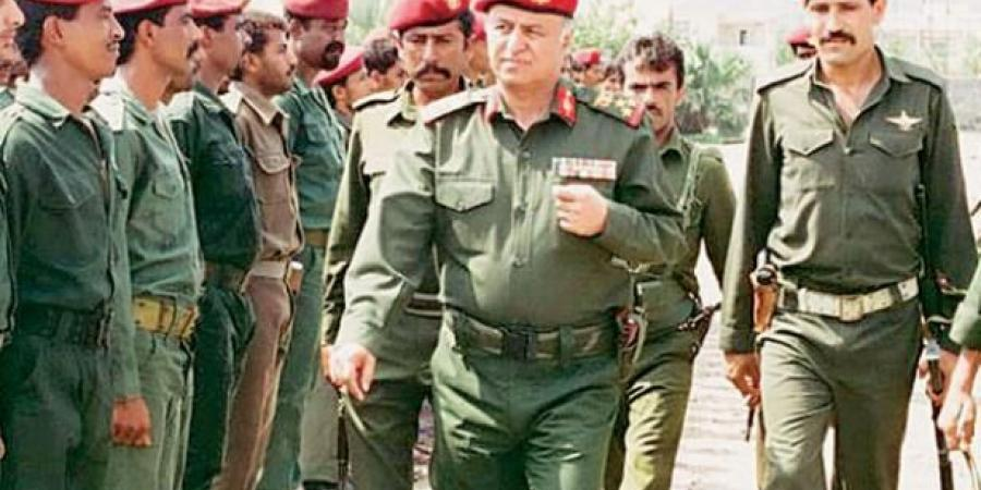 بعد ساعات من توجيهات الرئيس هادي.. الجيش ينفذ عملية خاطفة ويحرر عدّة مواقع في مأرب