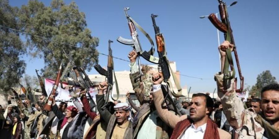 القيادي الحوثي ''الرزامي'' يُصدر أمرًا بالقبض القهري (وثيقة)
