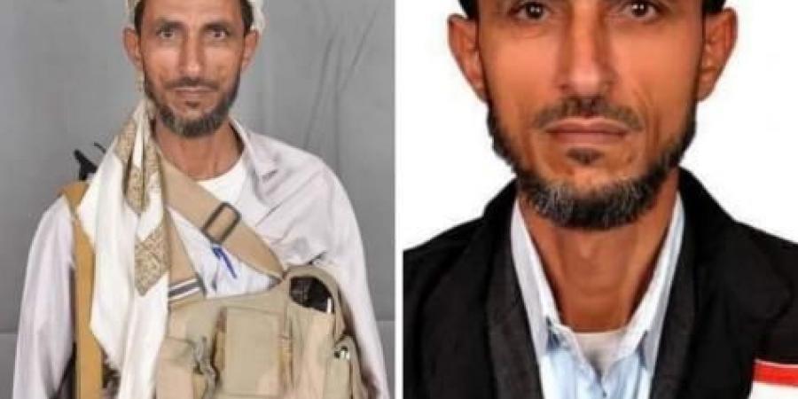مصرع القيادي الحوثي ''المتوكل'' ونجله في جبهة الكسارة بمارب خلال ساعات