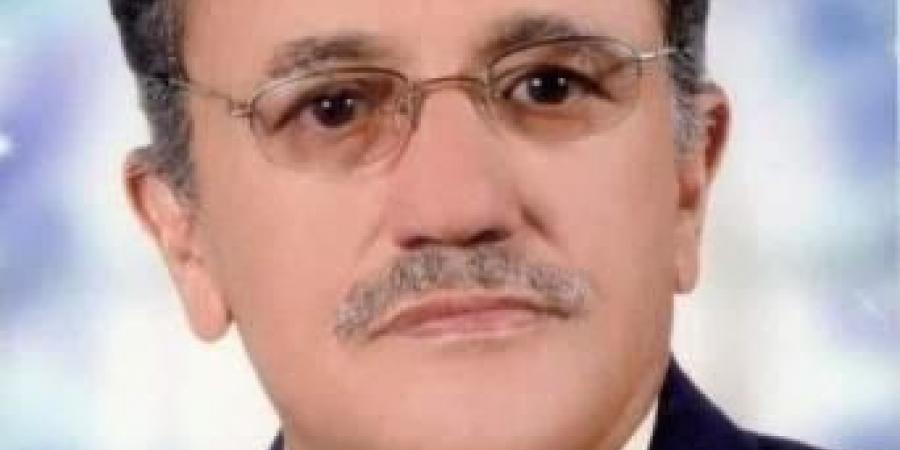 وفاة الدكتور ''سلام'' أحد مؤسسي كلية الإعلام بجامعة صنعاء بعد ساعات من وفاة نائب عميد كلية الشريعة
