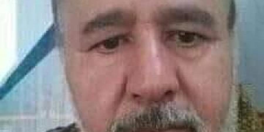 """سجن في عهد """"صالح"""" والحوثي ينفذ الحكم بعد 18 عامًا.. من هو القاضي """"العزي"""" الذي سيتم إعدامه الخميس القادم وما جريمته؟"""